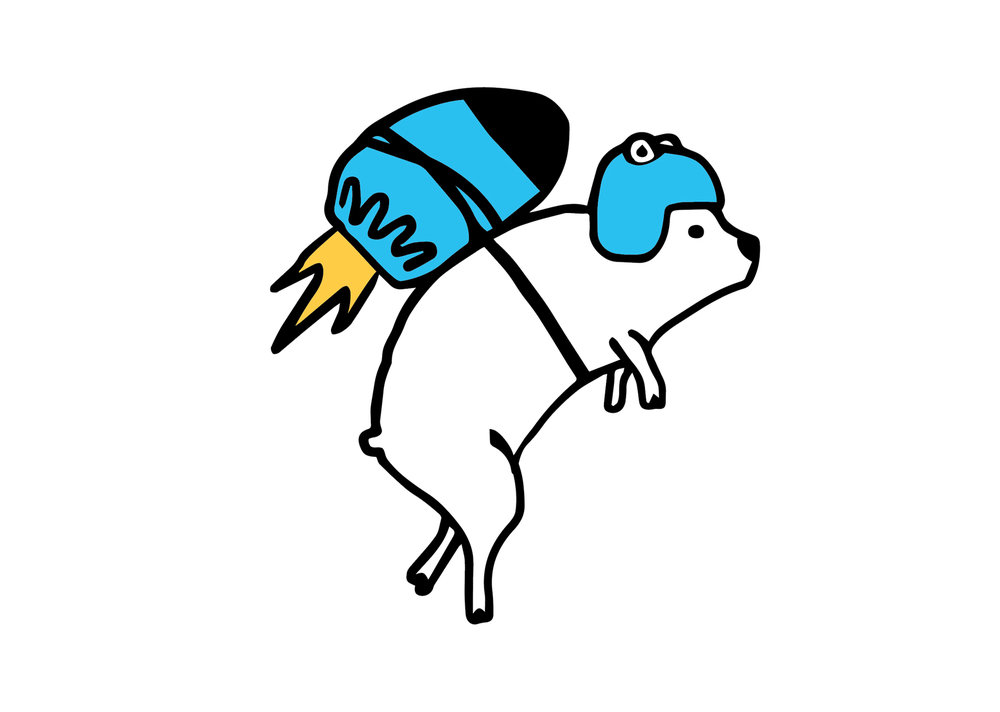 Hamster_Pin.jpg
