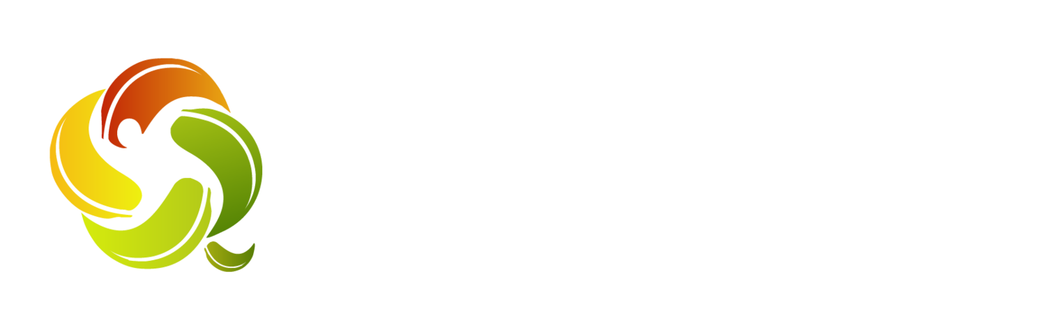 Aged Care Quality Association Inc.