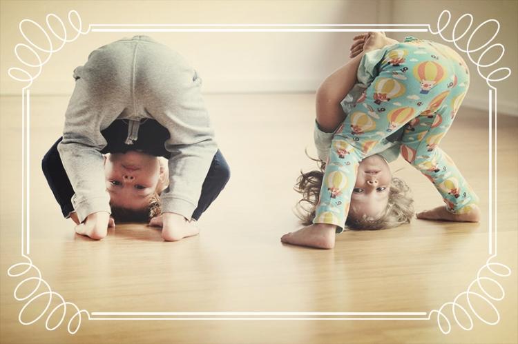 toddler_yoga-4.jpg