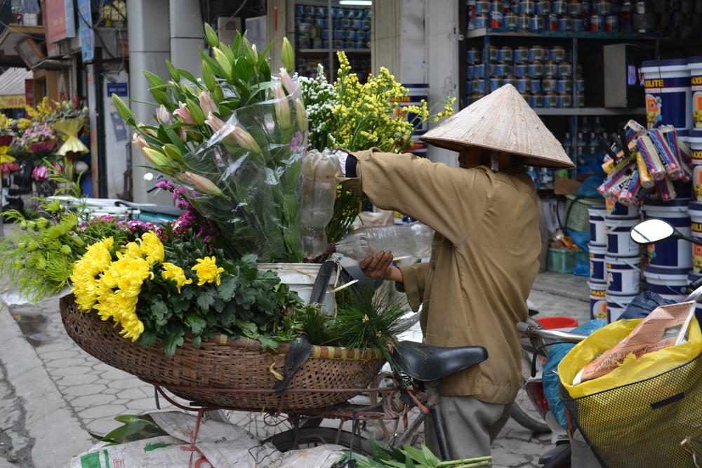 Hanoi_3.JPG