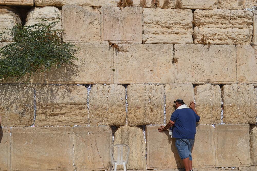 Israel_5.JPG