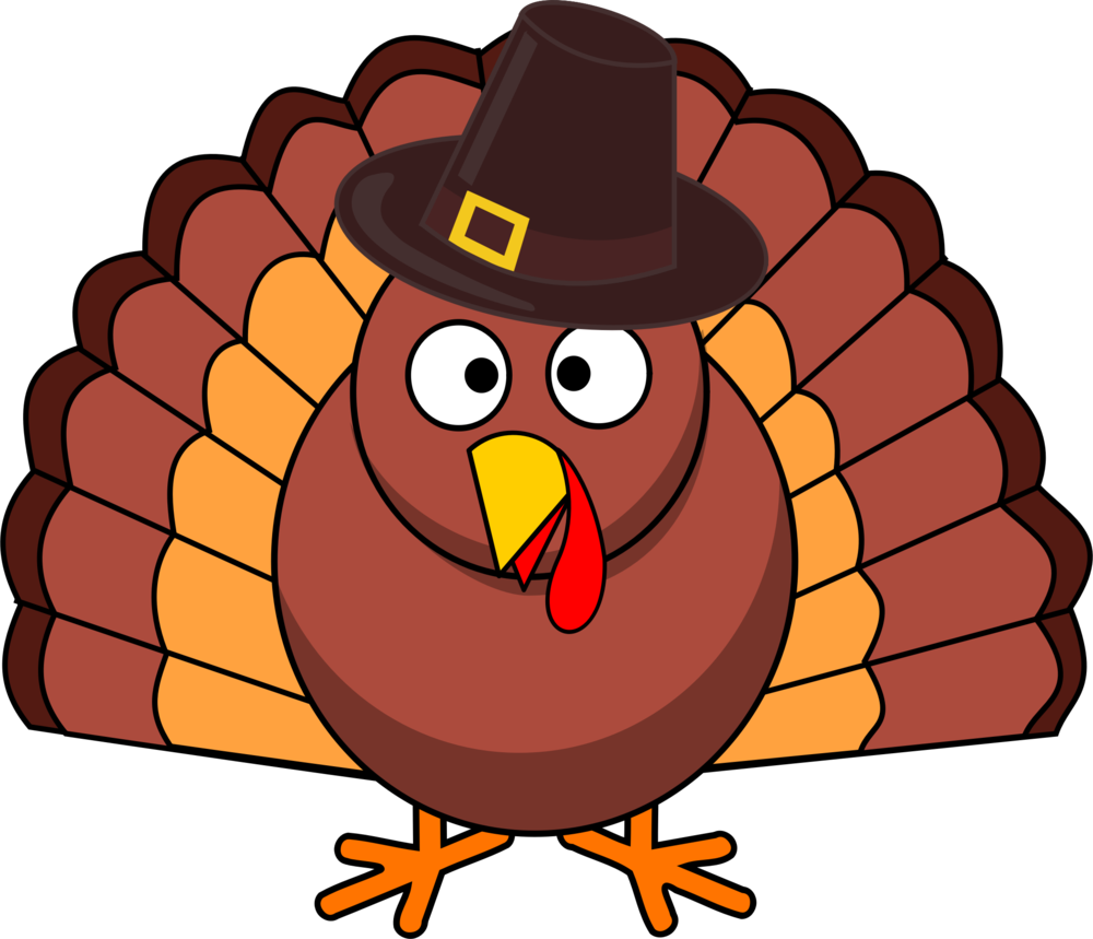 cartoon turkey.png