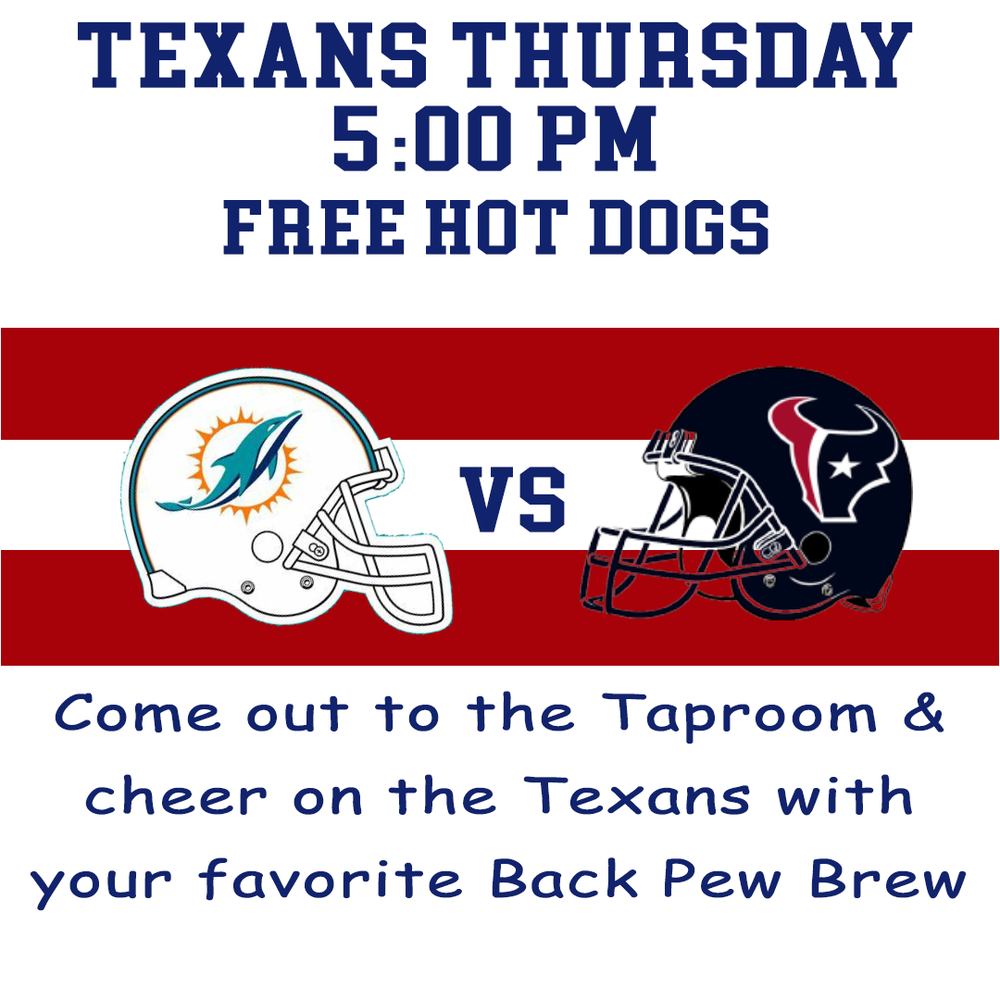 TexansThursday.png