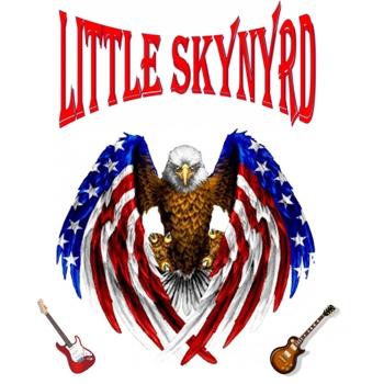 copy-of-little-skynyrd-logo-option-1.jpg