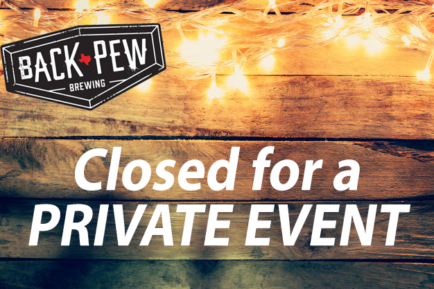 Closed Private Event.png