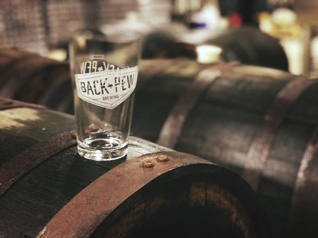 BP Glass & Barrels.jpg