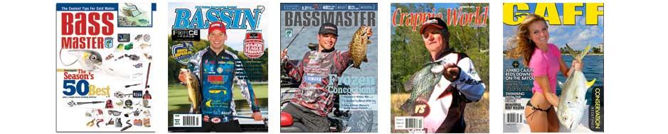 magazines-bombshell-turtle.jpg