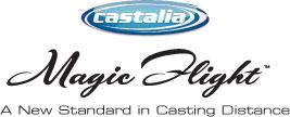 Magic-flight-reel-casting-distance.jpg