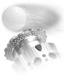 magic-flight-reel-golf-ball.jpg