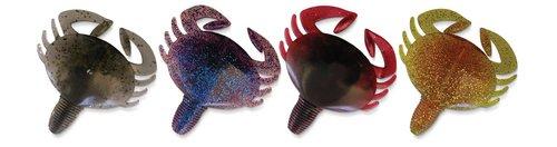 slide-bombshell-crabs.jpg