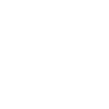 MK Educational Services