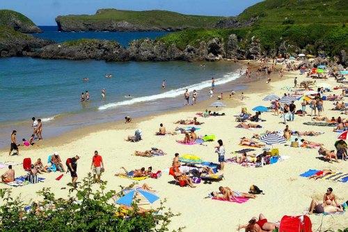 barro-beach-asturias-spain.jpg
