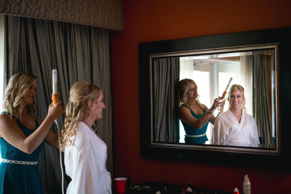 Portland Wedding photograper -Timothy Capp Photography (38 of 678).jpg
