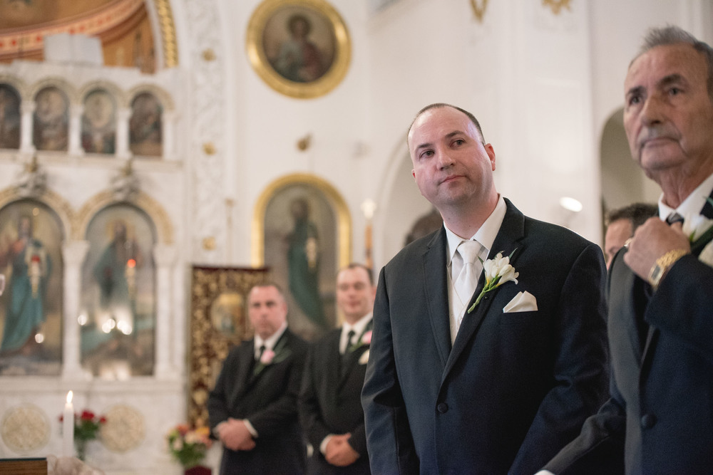 Portland Wedding photograper -Timothy Capp Photography (138 of 678).jpg