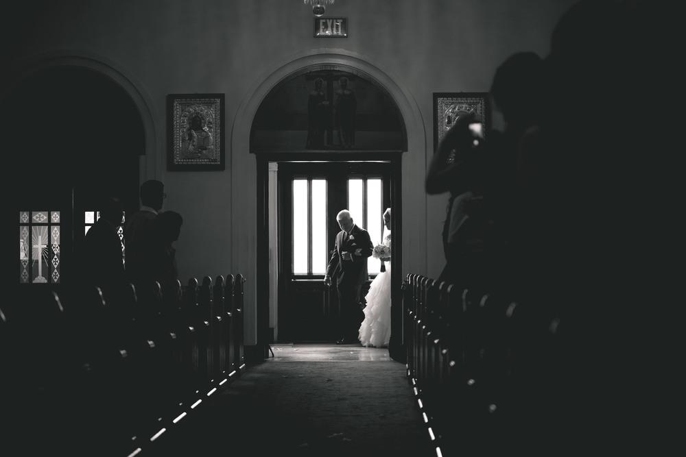Portland Wedding photograper -Timothy Capp Photography (141 of 678).jpg
