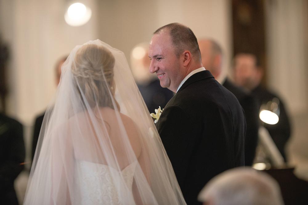 Portland Wedding photograper -Timothy Capp Photography (158 of 678).jpg
