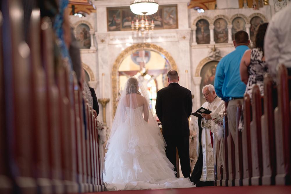 Portland Wedding photograper -Timothy Capp Photography (202 of 678).jpg