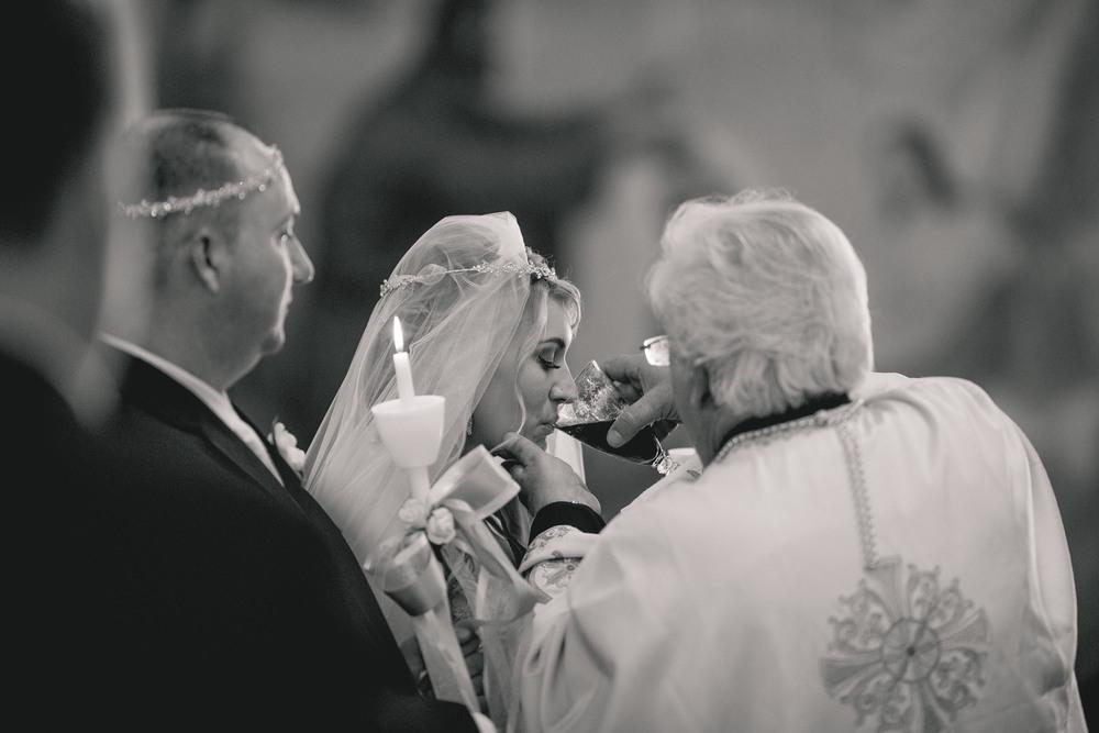 Portland Wedding photograper -Timothy Capp Photography (239 of 678).jpg