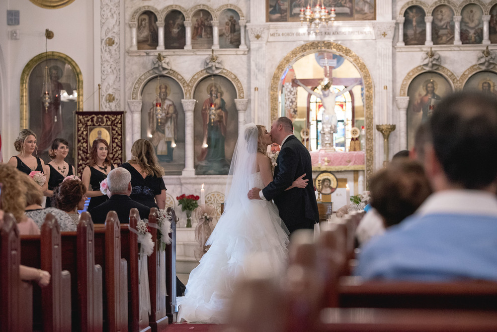 Portland Wedding photograper -Timothy Capp Photography (258 of 678).jpg