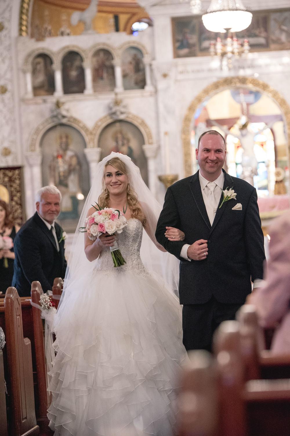 Portland Wedding photograper -Timothy Capp Photography (265 of 678).jpg