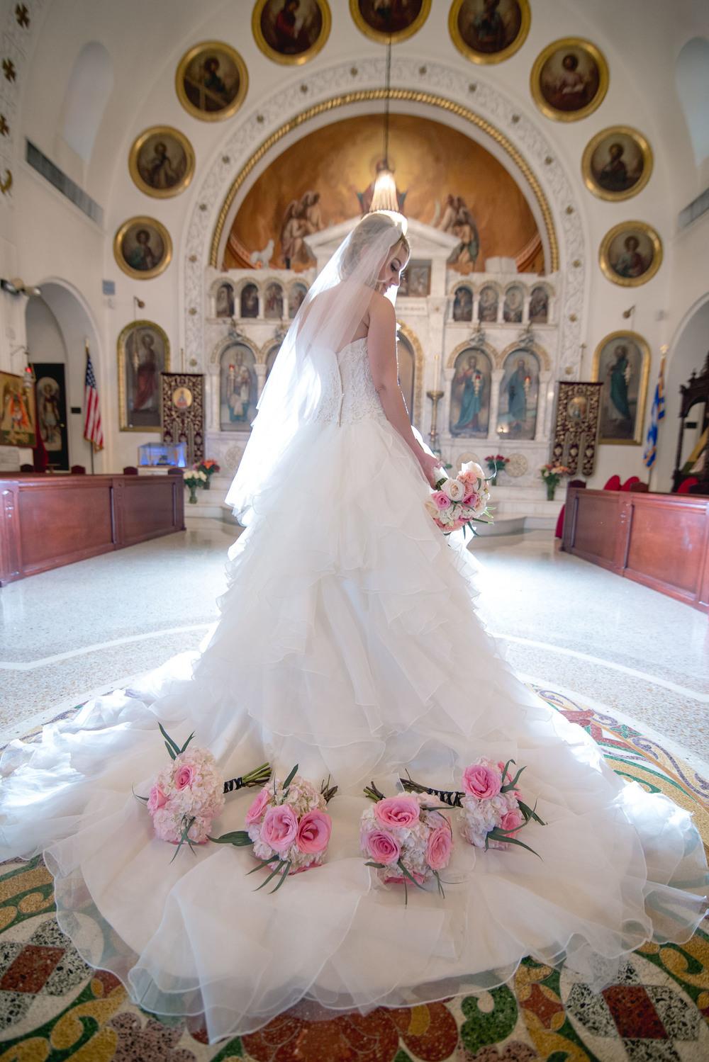 Portland Wedding photograper -Timothy Capp Photography (373 of 678).jpg
