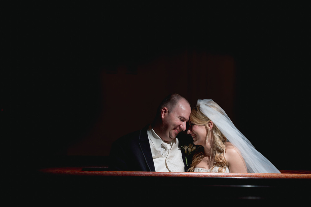Portland Wedding photograper -Timothy Capp Photography (388 of 678).jpg