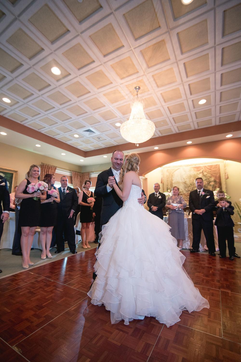 Portland Wedding photograper -Timothy Capp Photography (441 of 678).jpg