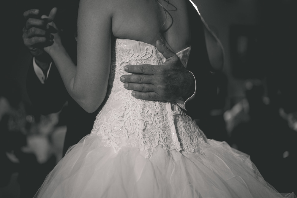Portland Wedding photograper -Timothy Capp Photography (466 of 678).jpg