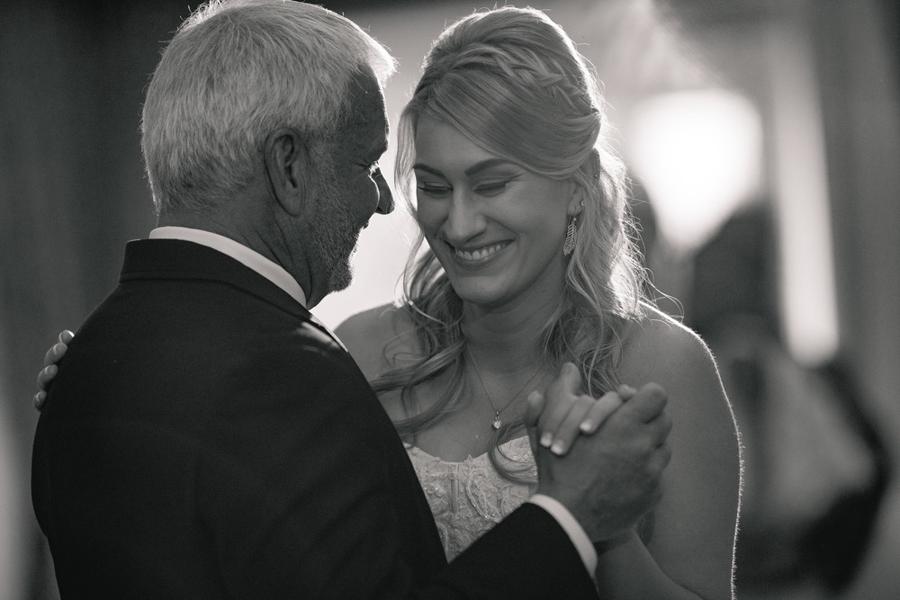 Portland Wedding photograper -Timothy Capp Photography (458 of 678).jpg