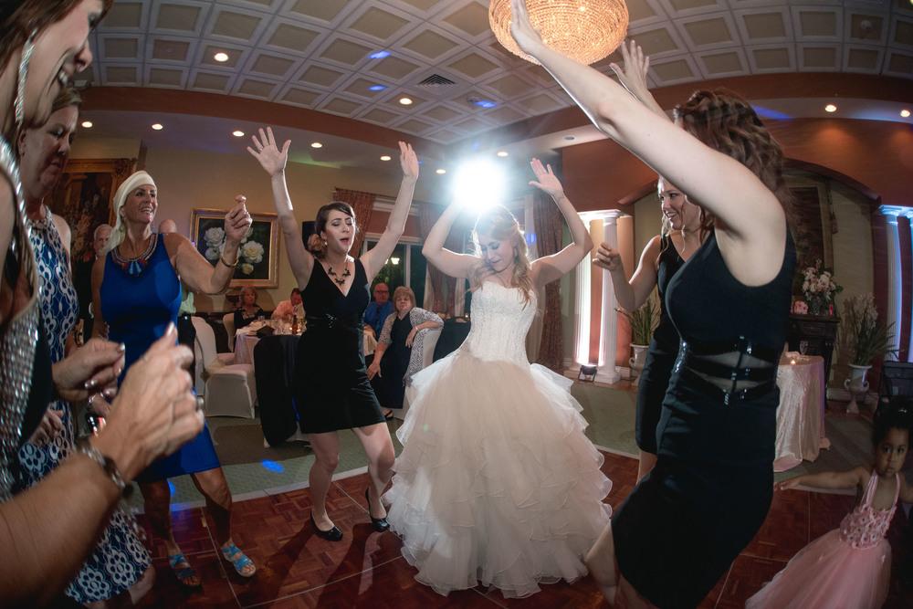 Portland Wedding photograper -Timothy Capp Photography (604 of 678).jpg