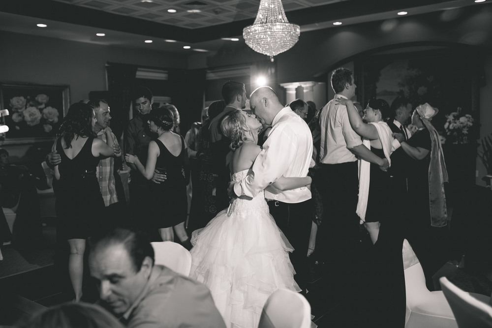 Portland Wedding photograper -Timothy Capp Photography (670 of 678).jpg