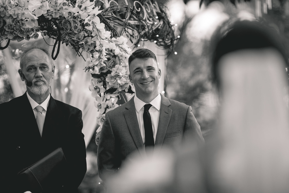034Portland Wedding Photographer timothy capp.jpg