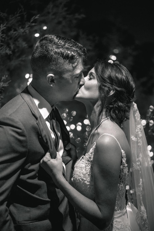 053Portland Wedding Photographer timothy capp.jpg