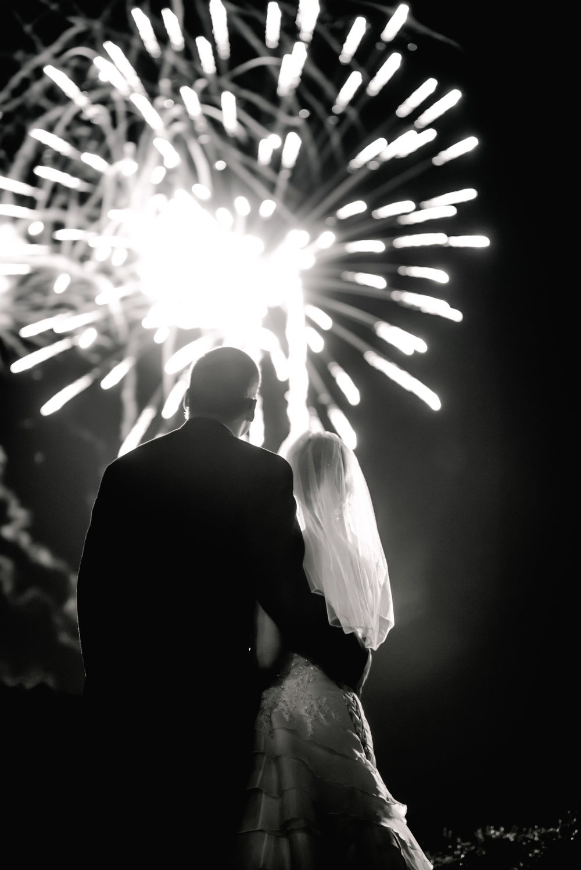 Portland Wedding Photographer  0315.jpg
