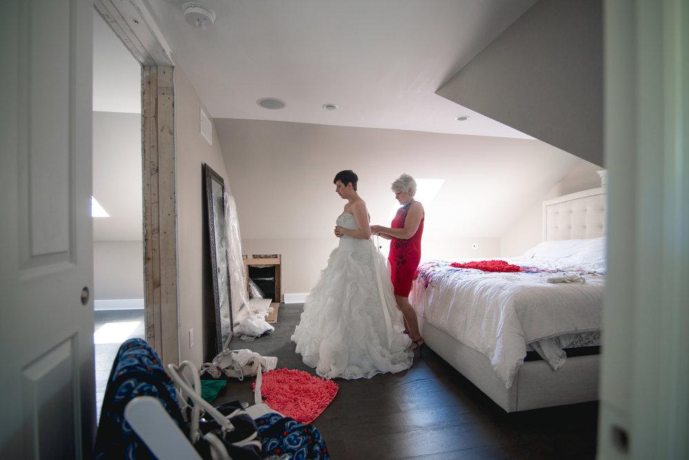 Portland+Wedding+Photographer++0022.jpg
