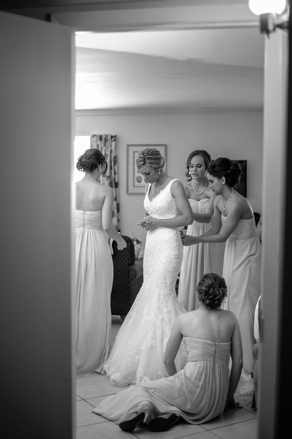 Portland+Wedding+Photographer++0010.jpg