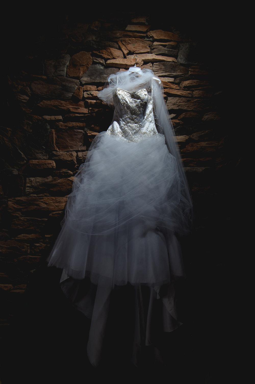Portland+Wedding+Photographer++0011.jpg