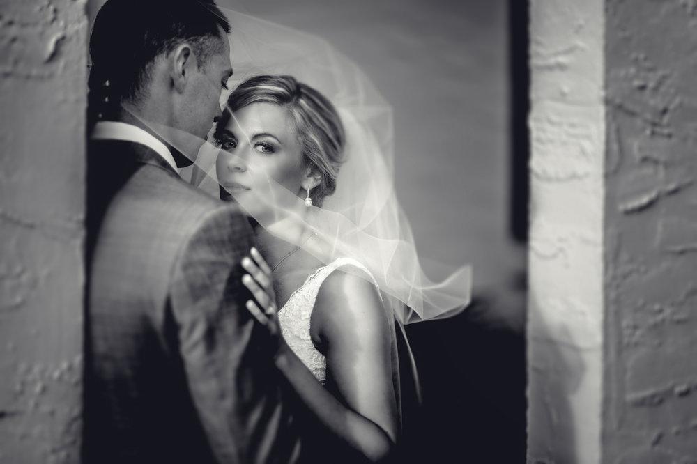 Portland+Wedding+Photographer++0237.jpg