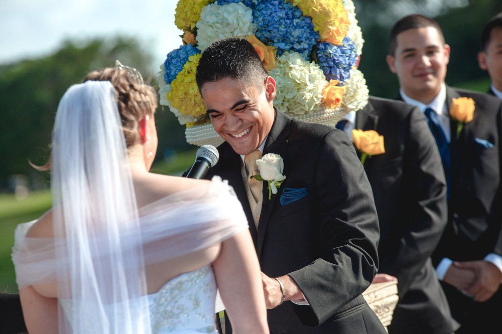 Portland+Wedding+Photographer++0110.jpg