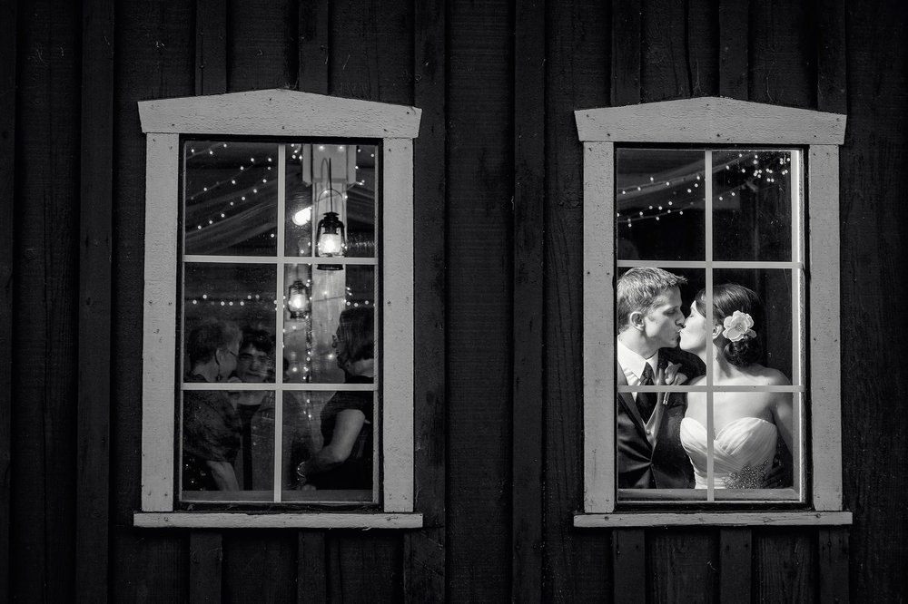 Portland+Wedding+Photographer++0209.jpg