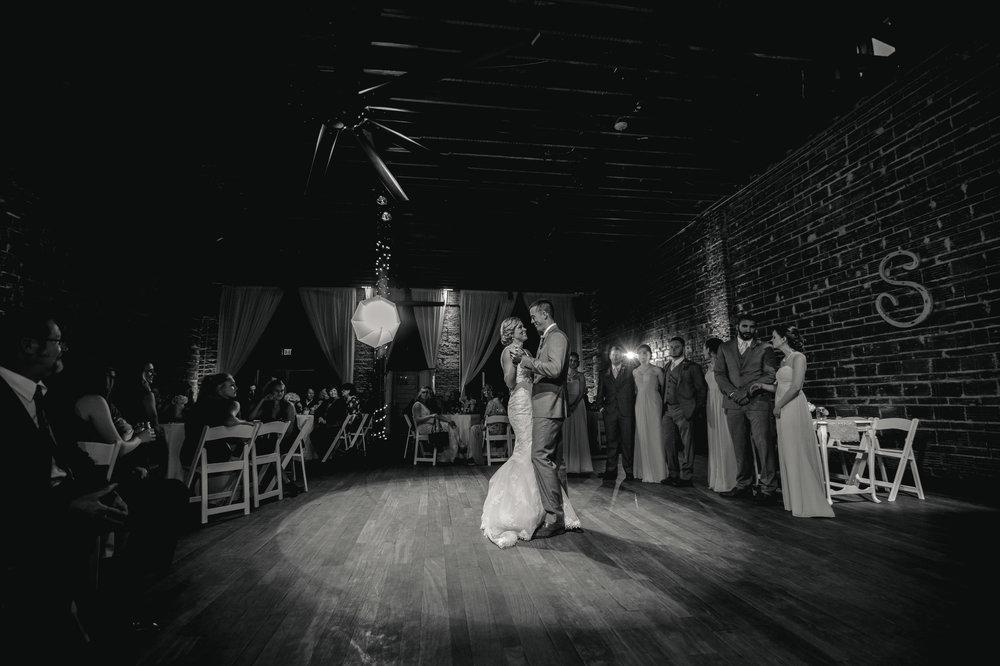 Portland+Wedding+Photographer++0310.jpg