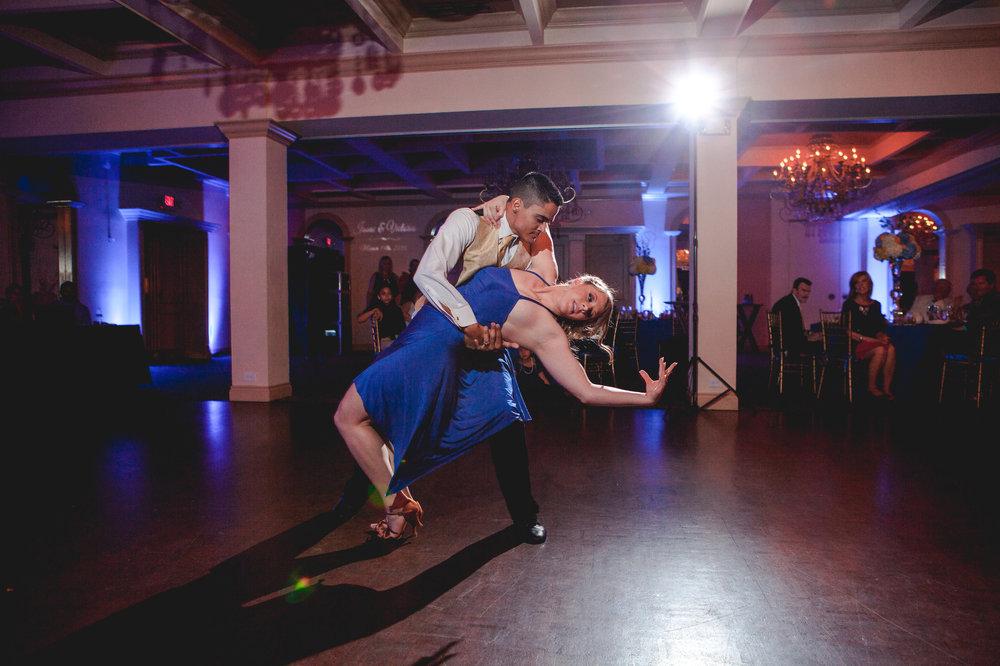 Portland+Wedding+Photographer++0311.jpg