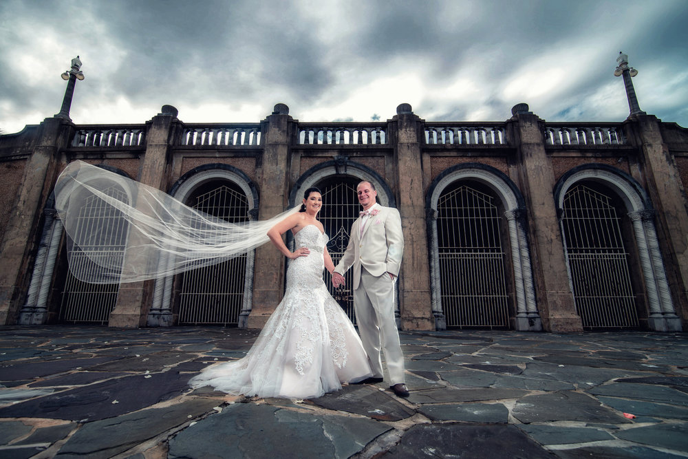 Portland+Wedding+Photographer++0235.jpg