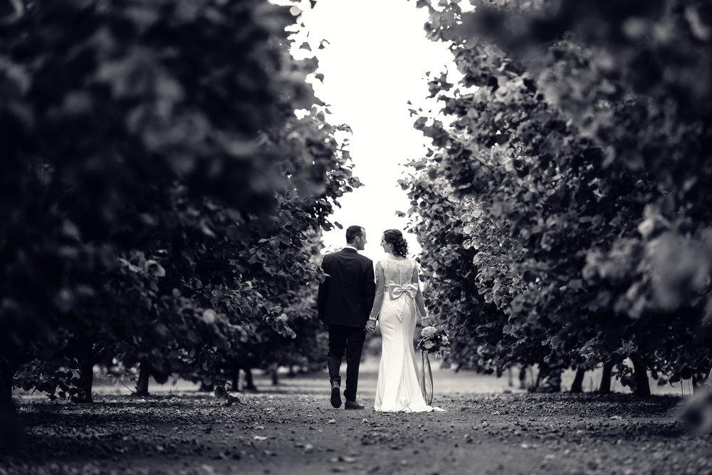 wedding (486 of 718).jpg
