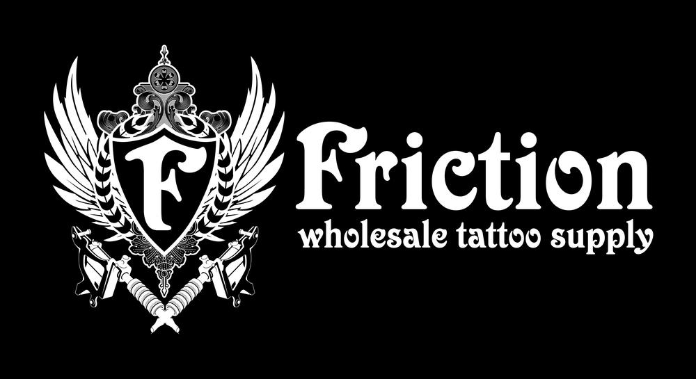 friction_logo_white_on_black.jpg
