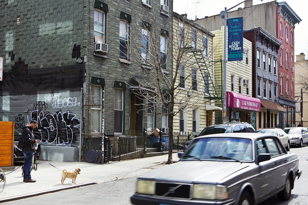 Williamsburg_web_04.jpg