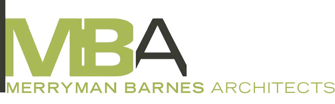 Merryman Barnes Architects