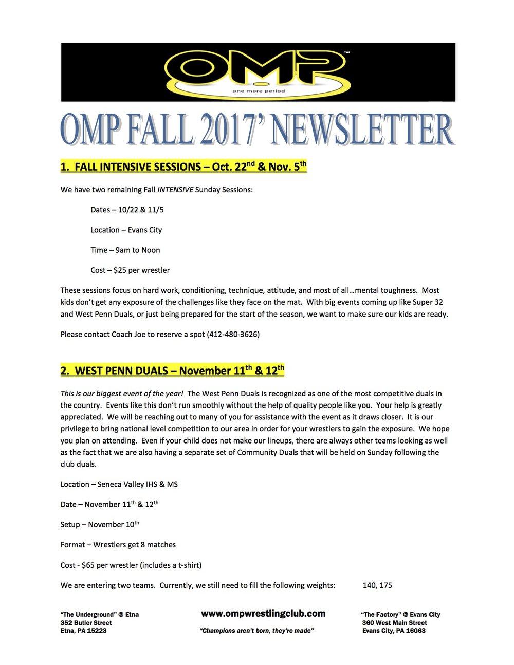 Fall 2017 Newsletter.jpg