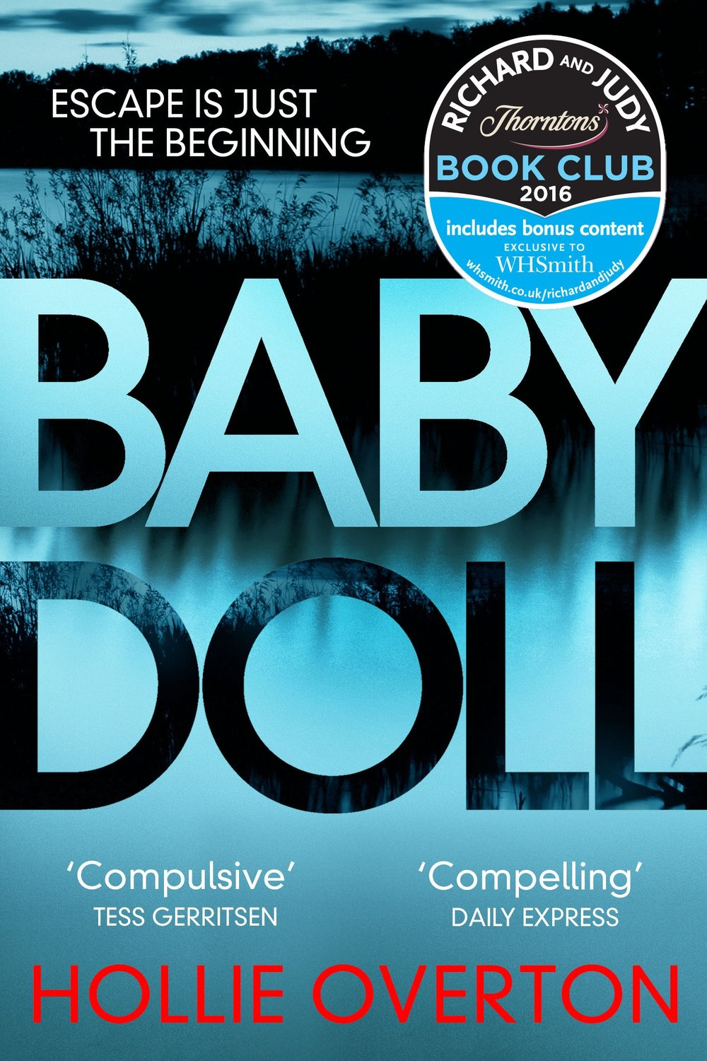 UK baby doll pb with sticker.jpg
