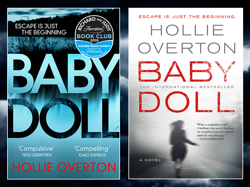 Small Baby Doll.jpg